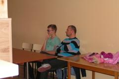 Spotkanie org mdp 13